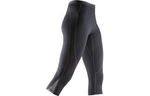 Icebreaker Women&#039;s GT200 Pace Legless panther